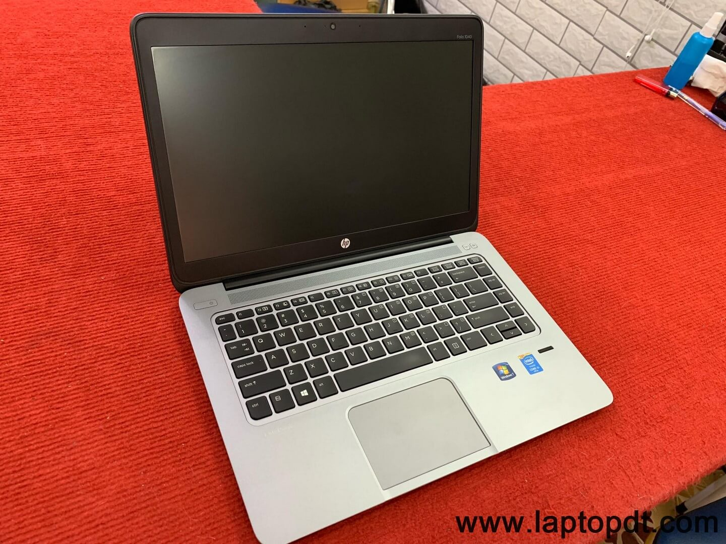 hp-litebook-folio-1040-g2