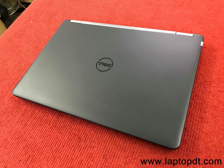 laptop-cu