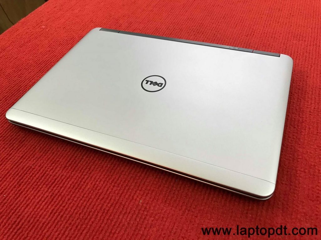 laptop cu dell e7240