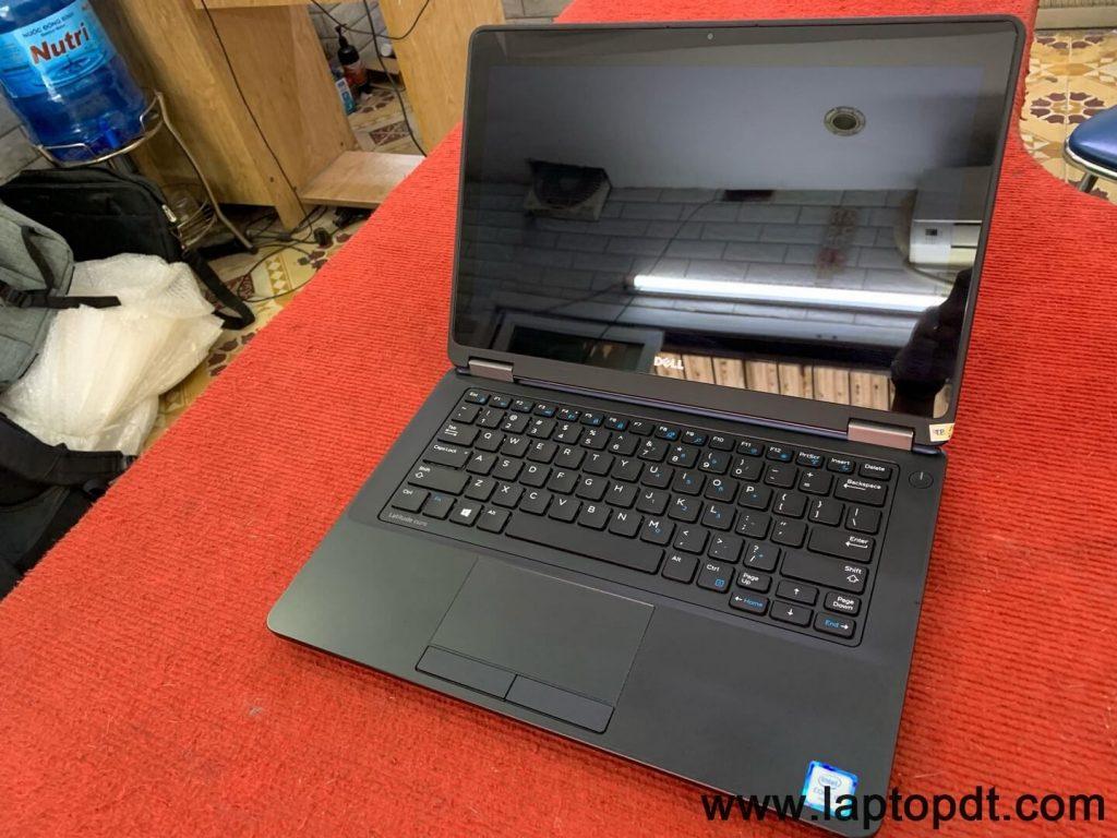 laptop cu i5