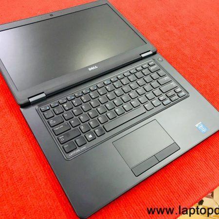 laptop cu nhap khau