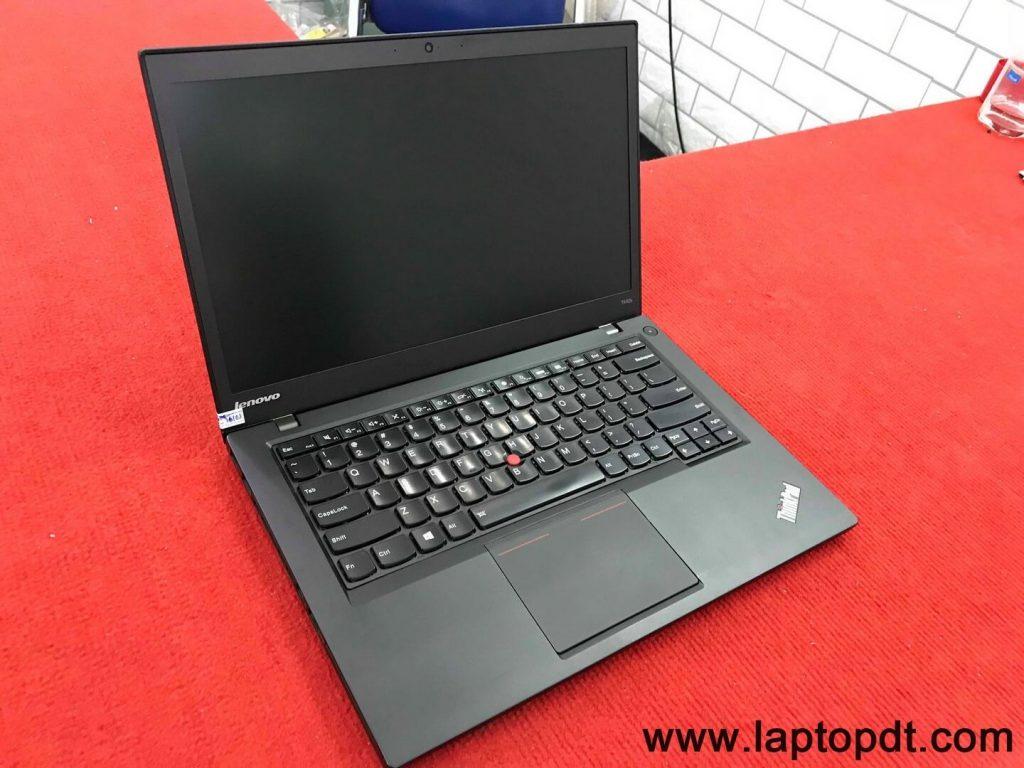 laptop nhap khau