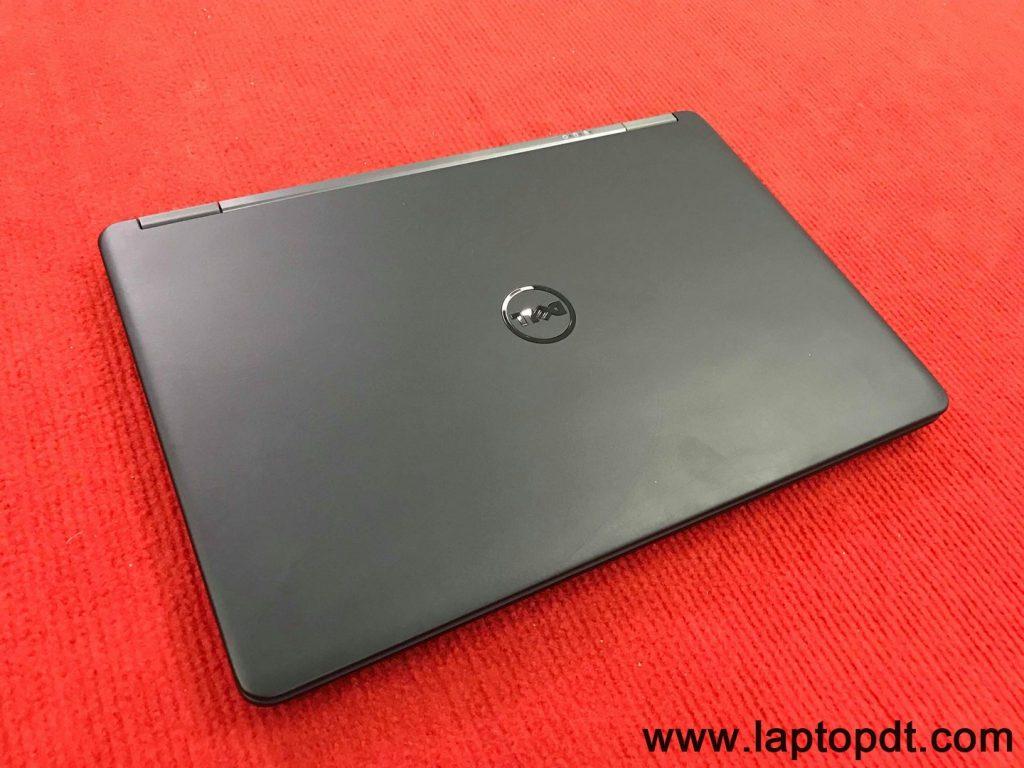 laptop màn nhỏ