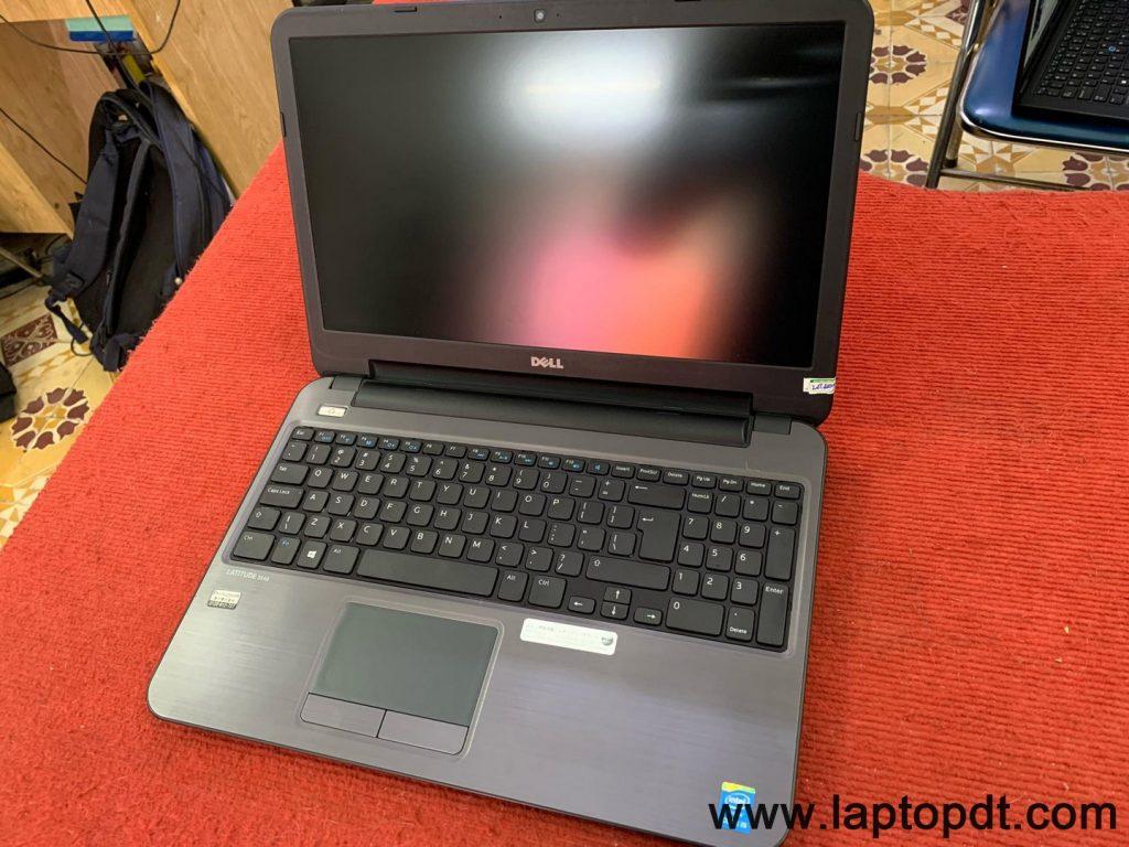 laptop màn 15 inch