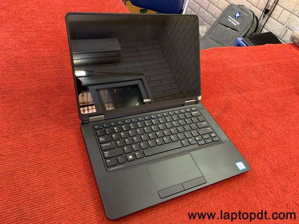 laptop cũ sinh viên
