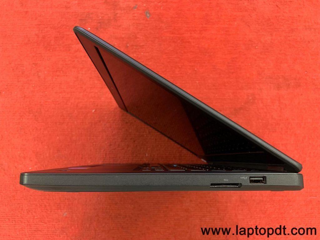 laptop cũ i7 giá rẻ