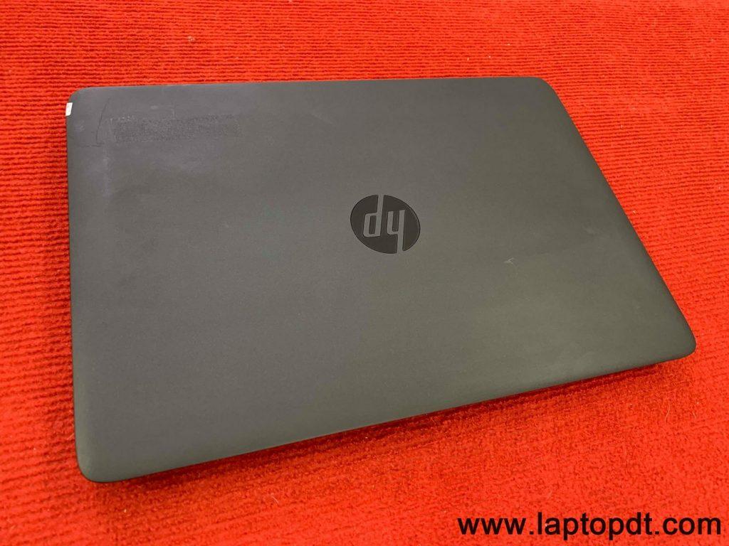 Laptop cũ likenew 840 G2