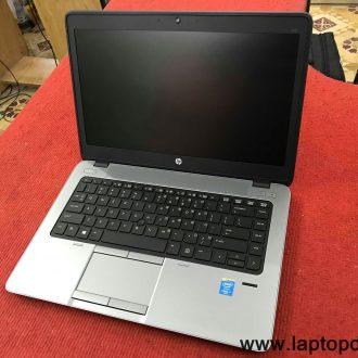 hp elitebook 840 g1 giá