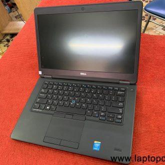 laptop cũ dell latitude e5450 i3