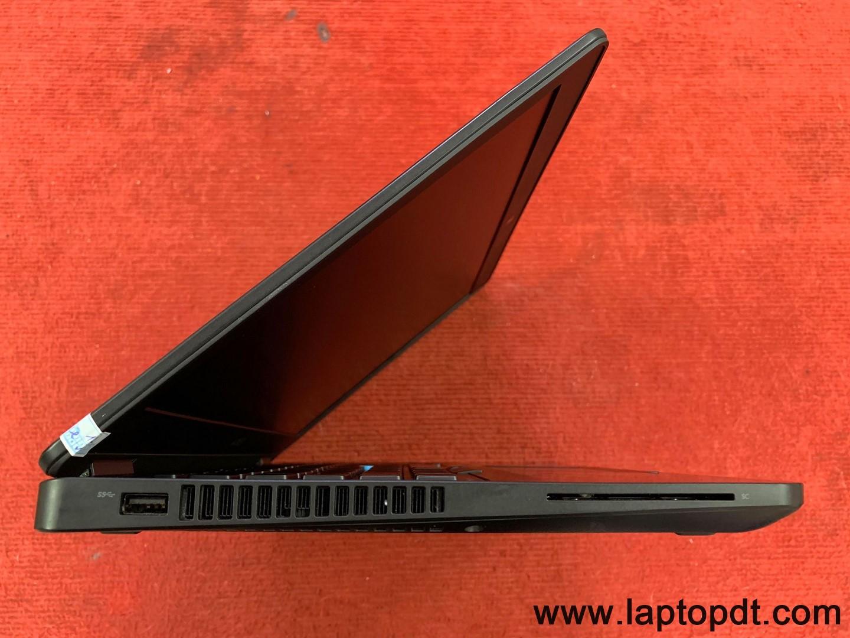 laptop cũ dell latitude e5470
