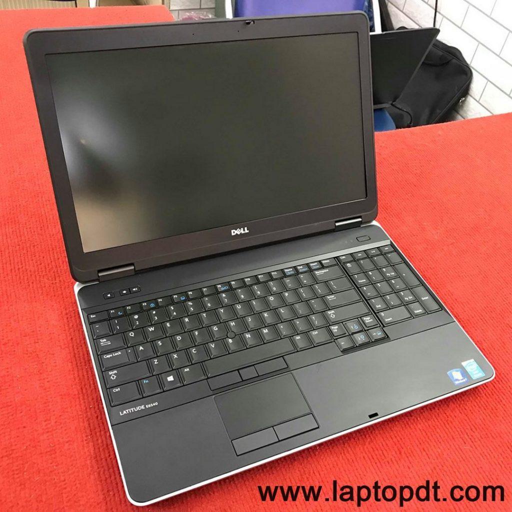 laptop cũ hà nội