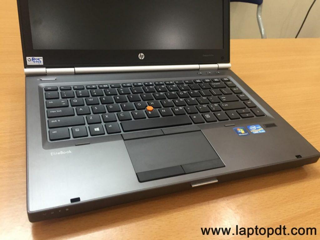 laptop cu gia re