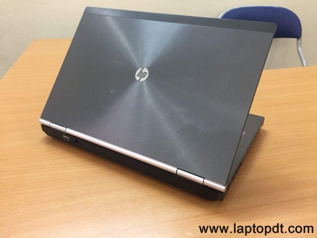 laptop cu ha noi