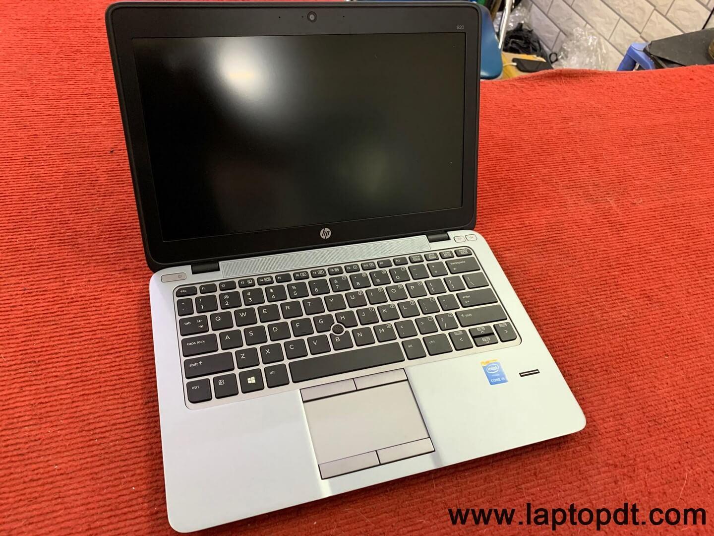 laptop-cu-hp-elitebook-820-g2