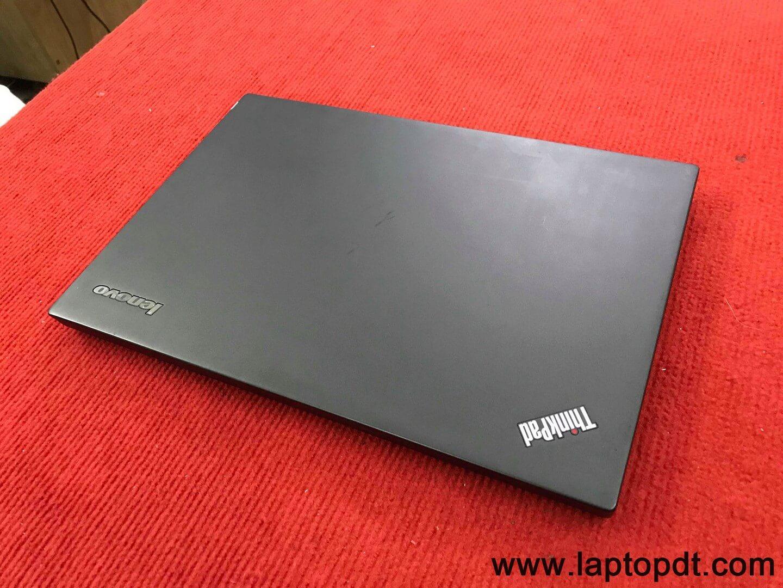 laptop-cu-nhap-khau