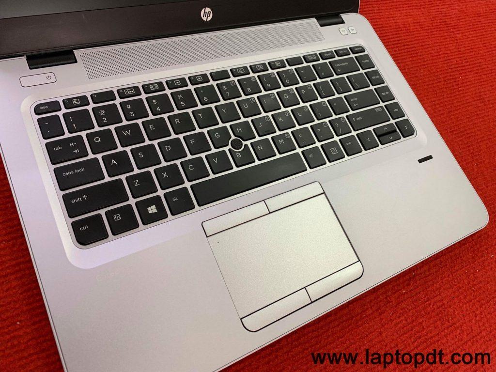 laptop xách tay mỹ hà nội