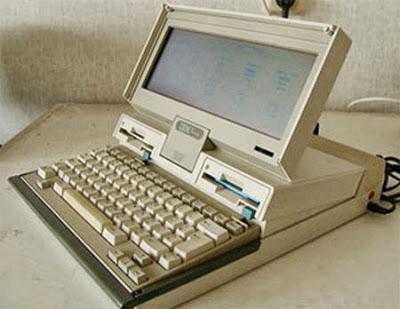 Laptop Chạy Chậm Và Hay Bị Treo