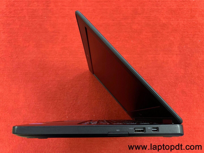 laptop-cu-ha-noi