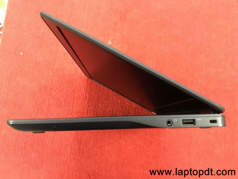 laptop-cu-uy-tin