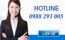 hotline laptop cu