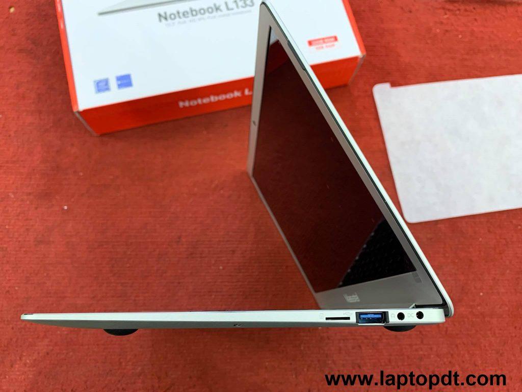 laptop cu