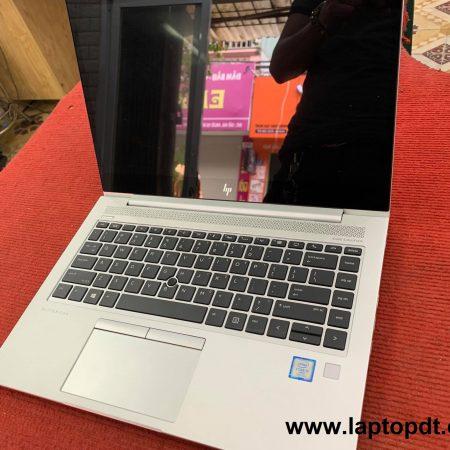 HP 840 G5