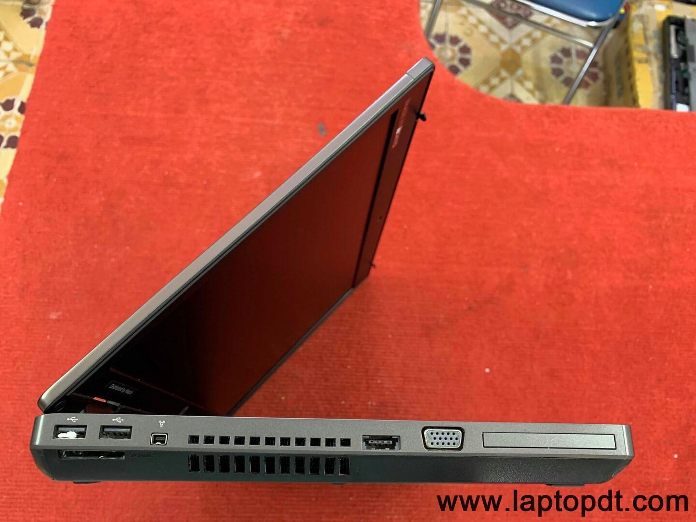 hp-probook-6570b