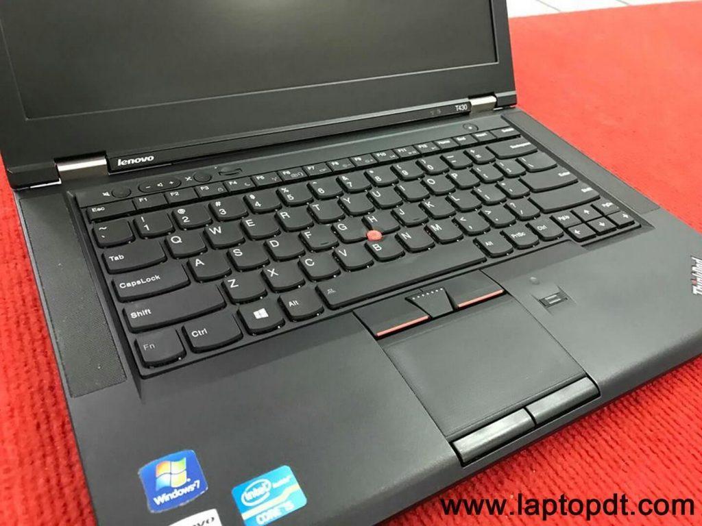 Lenovo-Thinkpad-T430
