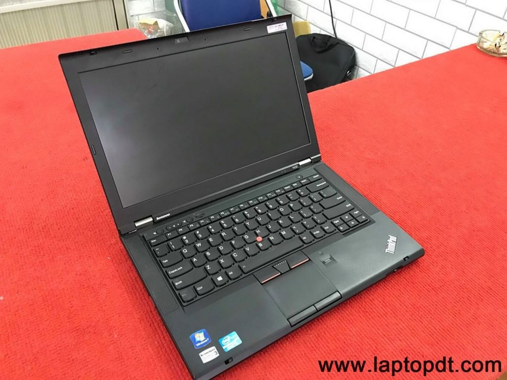 laptop-cu-gia-re